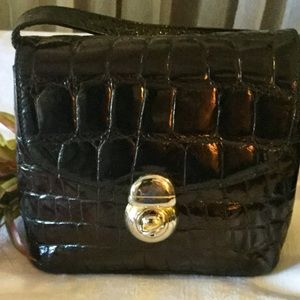 Bag By Paola Longo del Firenze
